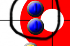 curlingstrategytool_zoom_mode